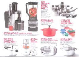 Macys Kitchen Appliances Macys Black Friday Deals Archives Kns Financial