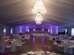 Designer Decor Port Elizabeth Draping Wedding Function Decor Rental Hire Port Elizab 3
