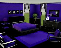 Silver And Black Bedroom Black And Silver Bedroom Ideas Affordable Best Ideas About Black