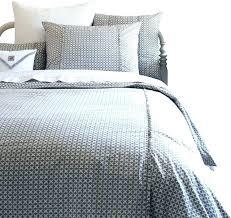 light gray duvet cover s twin xl bedrooms