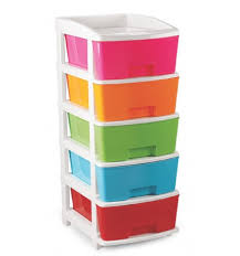 plastic storage drawers. plastic storage container drawer livingroom cabinet. home utility products online india drawers
