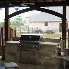 fresh how much does an outdoor kitchen cost taste