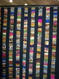 African Quilt by jan   My Quilts   Pinterest   African quilts ... & Animal print african quilt Adamdwight.com