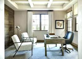 masculine home office. Masculine Home Office Contemporary With Southwestern Twist What I Love Want Style Desk U