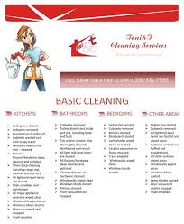 advertising a cleaning business 7 best house cleaning business images on pinterest cleaning