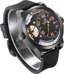 men s outdoor watch getmodern men s outdoor watch