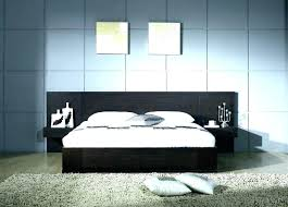 modern king headboard. Contemporary Headboard Designs Modern King Size Large Image For