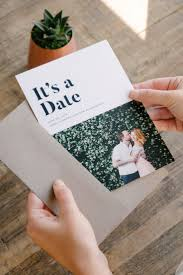 It S A Date Artifactuprsng S Collection Of Save The Dates