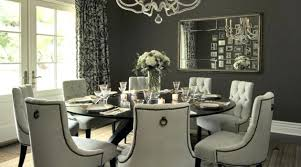 round glass dining table large round glass dining table seats 8 ideas table ideas round dining round glass dining table