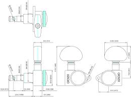 Wiring diagram yamaha electric guitar love wiring diagram ideas