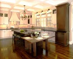 Transitional Kitchen Designs Photo Gallery Awesome Decorating Ideas