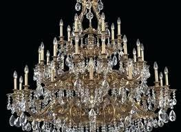 full size of schonbek jasmine optic crystal chandelier home improvement excellent inch wide light capitol s