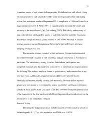 Discursive Essay Example A Discursive Essay Example Mental Health Camila Titinger