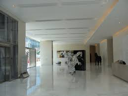 office lobby interior design. Lobby Office Design Simple 872 Fice Interior In Way Part