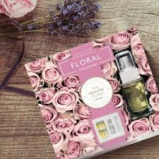 Design My Own Fragrance Design Your Own Fragrance At Home The Floral Collection