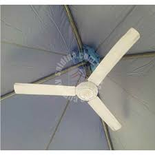 industrial ceiling fan malaysia 24ft hvls industrial big