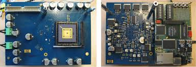 a device simulation and circuit simulation has been done for the chip design and an integrated circuit ic layout editor has been used for the chip ic layout designer