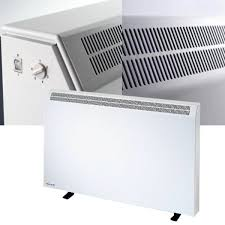 fan assisted storage heaters. olsberg astral night storage heater manual 850 watt 3 fan assisted heaters