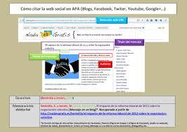 Formato Apa Online Monzaberglauf Verbandcom