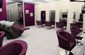 beauty room furniture. United Marketing Company | Manufacture Beauty Salon Furnitue Supplier Furniture Furniture| In India Room M