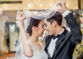 Make Wonderful Wedding Memories With These Tips