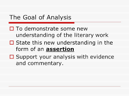 critical analysis template essay wrightessay national writing critical review sample essay