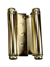double action hinges heavy duty. Contemporary Heavy 6 Inch Double Action Spring Hinge  Heavy Duty Brass Adjustable Saloon Inside Hinges F