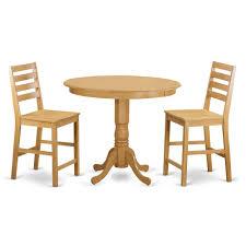 Gumtree Pubg Set Dinette Chairs White Hertfordshire S Tables Philip