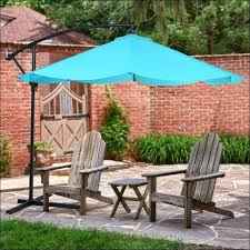 Buy Cheap Patio Furniture Toronto Awesome Set Sets Simple Home