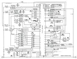 Ka24e maf wiring diagram nice for pictures inspiration amazing gallery