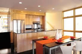 Remodel My Kitchen Online Kitchen Remodel Layout Designs Design Your Kitchen Layout Online