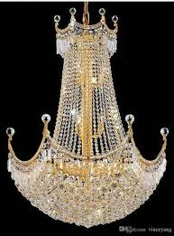 phube lighting french empire gold crystal chandelier re chrome chandeliers modern chandeliers light lighting 88104 gold crystal chandeliers chrome