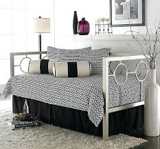 twin bed with pop up trundle. Hi Riser Bed With Pop Up Trundle Twin Frame Inspirational Daybeds .