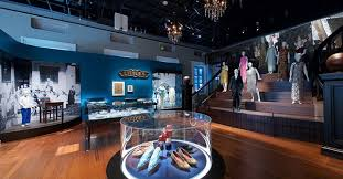 Image result for national museum of singapore pics