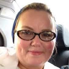 Loretta Lynn Riggs (@Loretta4Reading) | Twitter