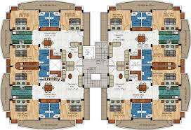 Apartment Building Design Plans 8 Unit Apartment Building Plans 12 Unit Apartment Building Plans