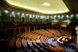 Seating Chart Axelrod Theater Got A Date Mixed Seating At State Of Union Politics