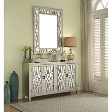 Living Room Sideboards And Cabinets Living Room Sets