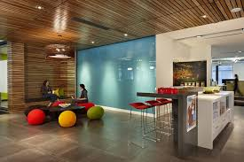 creative office design ideas. Awesome Comfortable Quiet Beautiful Room Chairs Table Office Space Design Ideas Commercial Corporate Open Business Creative