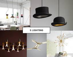new lighting trends. Hottest Interior Design Trends For 2016 « Noam Hazan - Architect \u0026 Designer New Lighting D