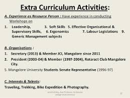 extra curricular activities for resume custom essays review astounding how to add extra curricular activities in resume 20 for extra curricular activities for