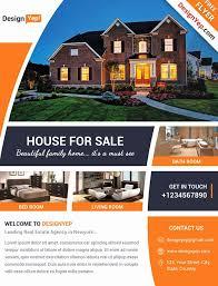 Real Estate Brochure Template Free Real Estate Brochure Templates Free Lovely 17 Free Real