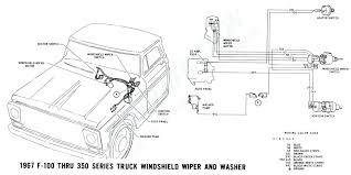 56 chevrolet fuse panel wiring wiring diagram libraries 1992 chevy wiper motor wiring diagram wiring diagrams1992 chevy wiper motor wiring diagram wiring diagrams 350