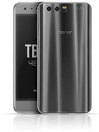 <b>Чехол</b> для <b>Huawei Honor</b> 9. Накладка - бампер на Хуавей <b>Хонор</b> ...