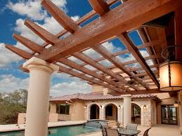 outdoor living austin tx. designer pools \u0026 outdoor living, central texas pool builder, austin living tx