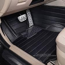 cool car floor mats. Exellent Car Cool Floor Mats For Cars  Cool Floor Mats Custom Fit Car  Audi With A