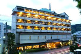 Hotel Kinparo Bookingcom 41 Hotels In Toyooka Kinosaki Onsen Book Your Hotel Now