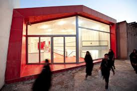 architecture office names. Architect Office Names Architecture C