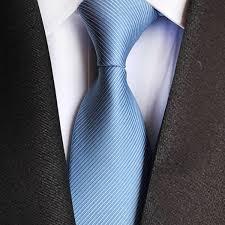 Buy Ties Online Lazada Sg