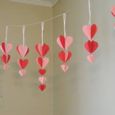 valentine office ideas. Dainty Valentine S Day Office Decorations Ideas Diy Projects In Valentines Decor